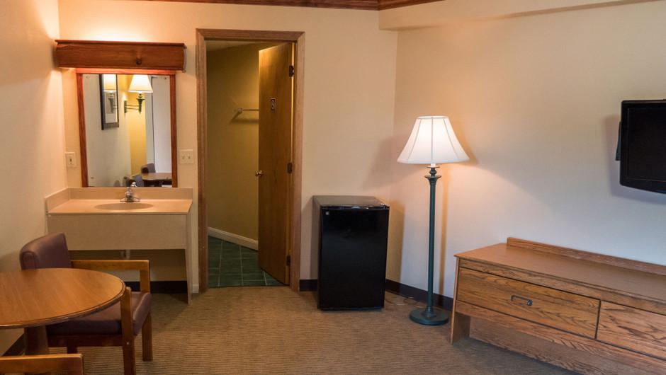 Booking MVP Room 02