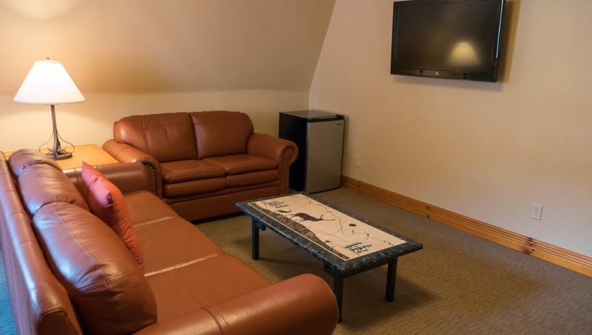 Booking MVP Room 04