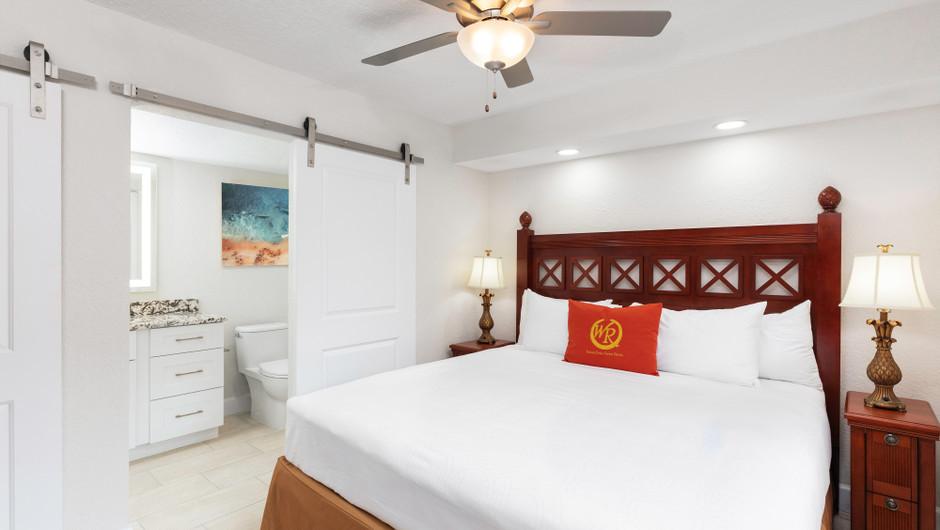 Booking MVP Room 01