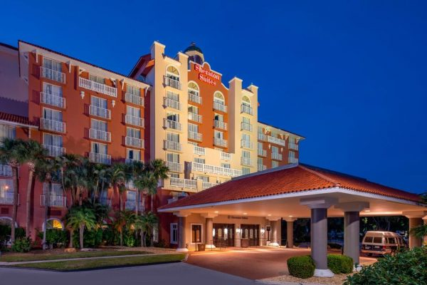 Booking MVP Hotel Overview 11